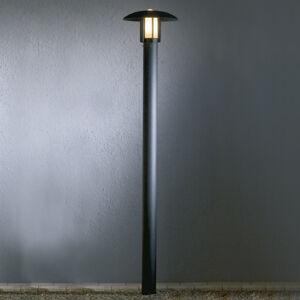 Konstmide 402-752 Pouliční osvětlení