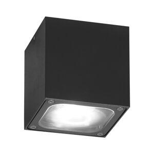 Konstmide 7852-370 Venkovní stropní osvětlení
