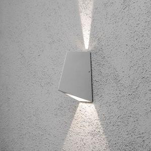Konstmide 7928-310 Venkovní nástěnná svítidla