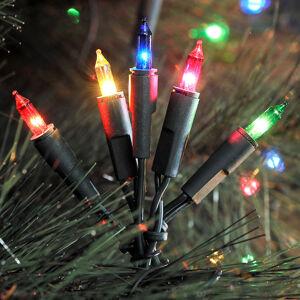 Konstmide CHRISTMAS 6301-500 Světelné řetězy