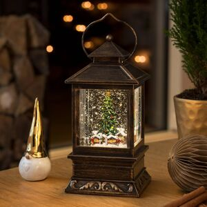 Konstmide CHRISTMAS 4356-000 Vánoční vnitřní dekorace
