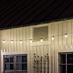 Konstmide CHRISTMAS 2378-100 Venkovní světelné řetězy