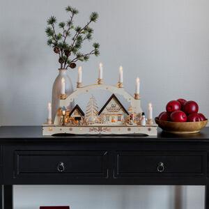 Konstmide CHRISTMAS Vánoční svícny