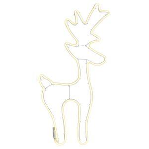 Kaemingk 490958 Venkovní vánoční figurky