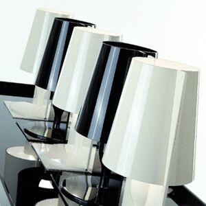 Kartell Stolní lampy
