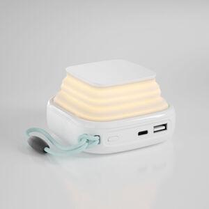 MiPow Příslušenství k Smart osvětlení