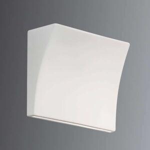 KOLARZ Delon – designové nástěnné světlo