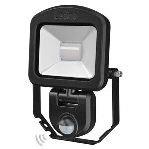 Ledino 11120103006022 LED reflektory a svítidla s bodcem do země