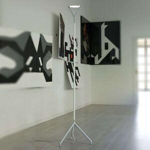 Luceplan Lola - multifunkční stojací lampa