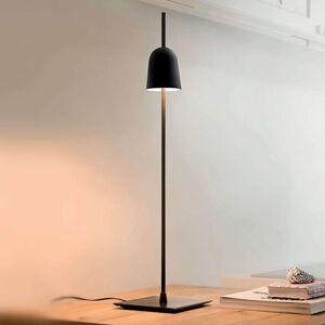 Luceplan Ascent - stolní lampa LED, s nohou