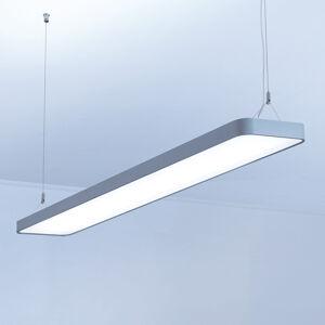 Lightnet AP1ASD-840M-L1200-YS Závěsná světla