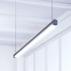 Lightnet LG1FED-840M-L1182-AS Závěsná světla