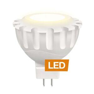 GU5,3 MR16 8W 827 LED reflektor 60° nestmívací