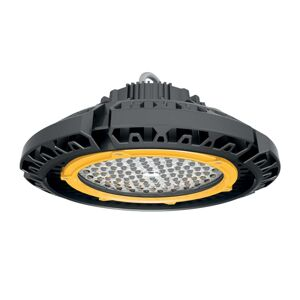 LED halový reflektor High Bay 320