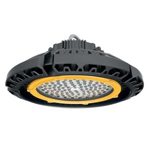 LED halový reflektor High Bay 320, 200 W