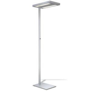 GLamOX FRF206283 Stojací lampa