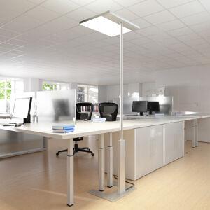 GLamOX LIF223418 Osvětlení kanceláře