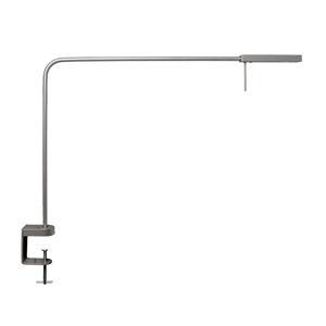 GLamOX NIN025932 Pracovní lampy stolní