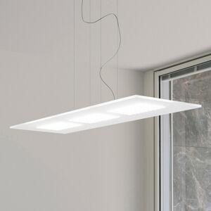 Linea Light 7494 Závěsná světla
