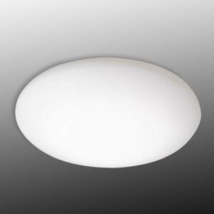 Linea Light 7626 Stropní svítidla