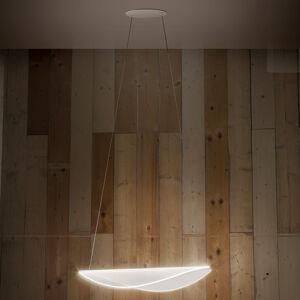 Linea Light 8170 Závěsná světla