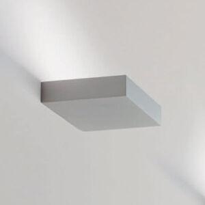 Linea Light 9037 Nástěnná svítidla