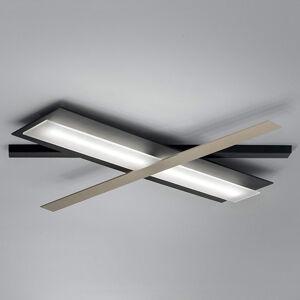 Linea Light 8158 Stropní svítidla