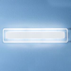 Linea Light 8885 Nástěnná svítidla