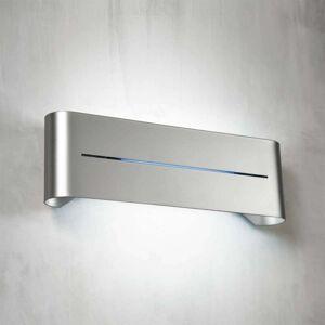 Nepřímo svítící nástěnné světlo Limbo, E27 38 cm