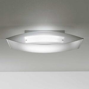 Lam 9130/2PLP/CD/A18 Stropní svítidla