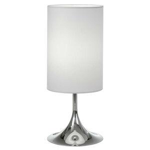 Lam 9090/1LT-1 Stolní lampy