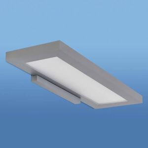 Lenneper CWP-TLS06-DP-840-020 Nástěnná svítidla
