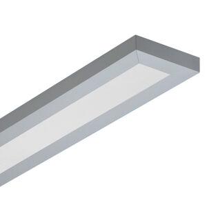 Lenneper LAP01-TL54-DP-830-SP Závěsná světla