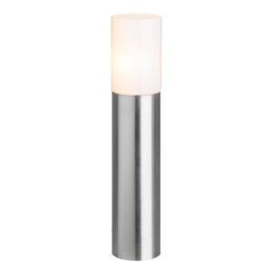 LCD 5100 Sloupková světla