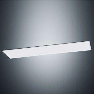 Univerzální bílý LED panel EC 124730, 3770 lumenů