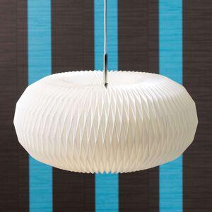 LE KLINT Donut - designové závěsné světlo, 53 cm