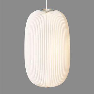 LE KLINT Lamella 2 - designové závěsné světlo