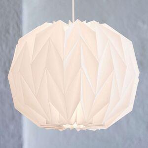 LE KLINT 157L Závěsná světla