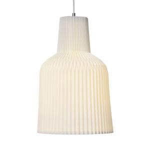 LE KLINT 145L Závěsná světla