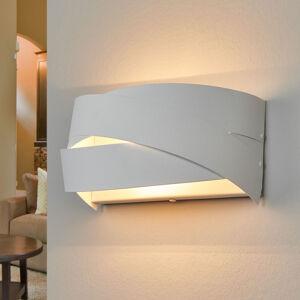 Lis Poland 5011K-H01 Nástěnná svítidla
