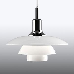 Louis Poulsen 5741097513 Závěsná světla