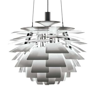 Louis Poulsen PH Artichoke - závěsné světlo, 60 cm