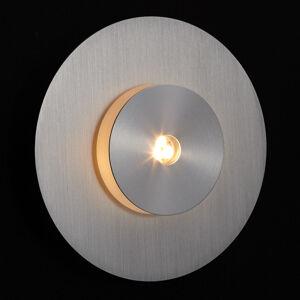 LDM E19545W0 Nástěnná svítidla