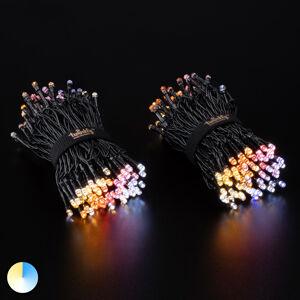 Twinkly TWS250GOP-BEU Venkovní světelné řetězy