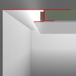 LED Profilelement GmbH PE10.0140 Lichtfasersets