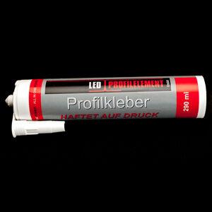 LED Profilelement GmbH PE10.2200 Lichtfasersets