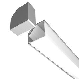 LED Profilelement GmbH PE85.0021 Lichtfasersets
