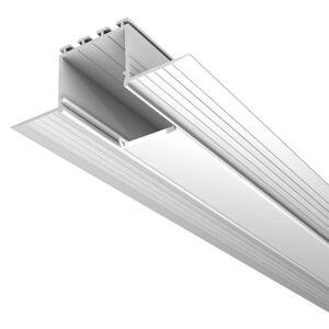 LED Profilelement GmbH PE85.0003 Lichtfasersets