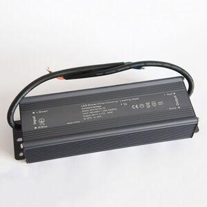 LED Profilelement GmbH PE42.8004 Zdroje konstantního napětí