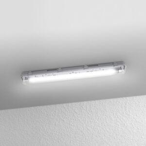 LEDVANCE 4058075303928 Průmyslová zářivková svítidla